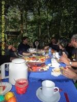 Pretzien 10.-12.08.2012_2